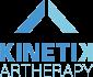 Kinetik Artherapy